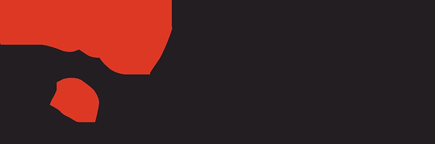 logo_AVICOLA MORALES_PDF
